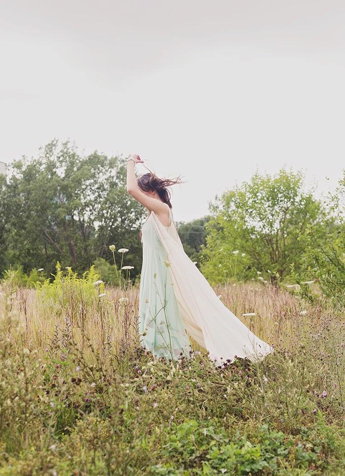 Maxi-Kimono-Lace-Dress