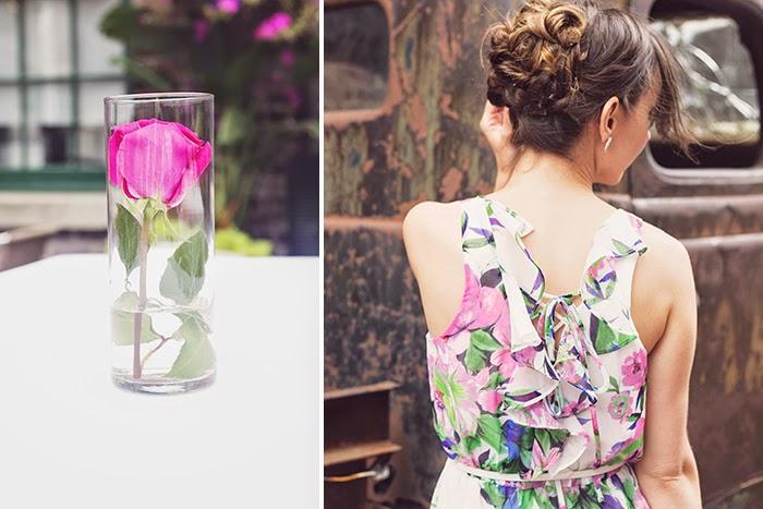 Summer-wedding-dres