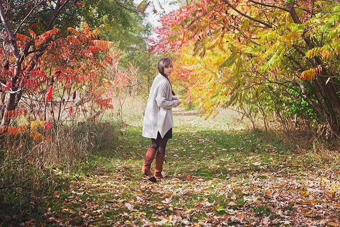 Fall-Fashion-Dress