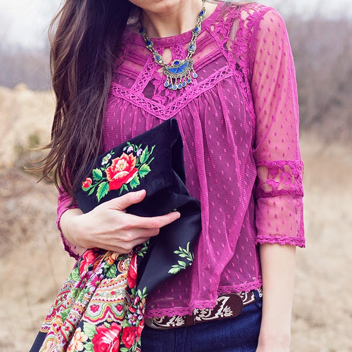 Boho-Lace-women-fashion