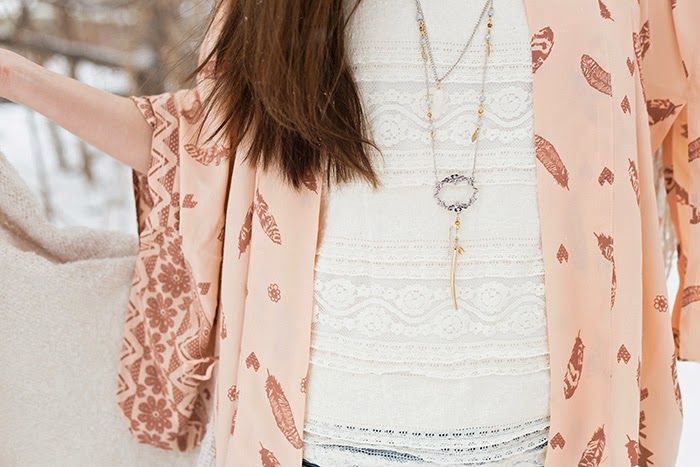 Spell-gypsy-collective-kimono-fringe-scarf
