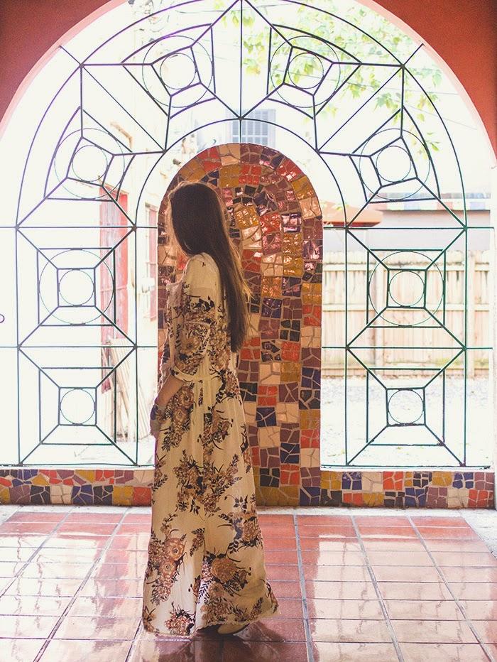 miami-women-fashion-boho-arnhem-kimono-spell-designs