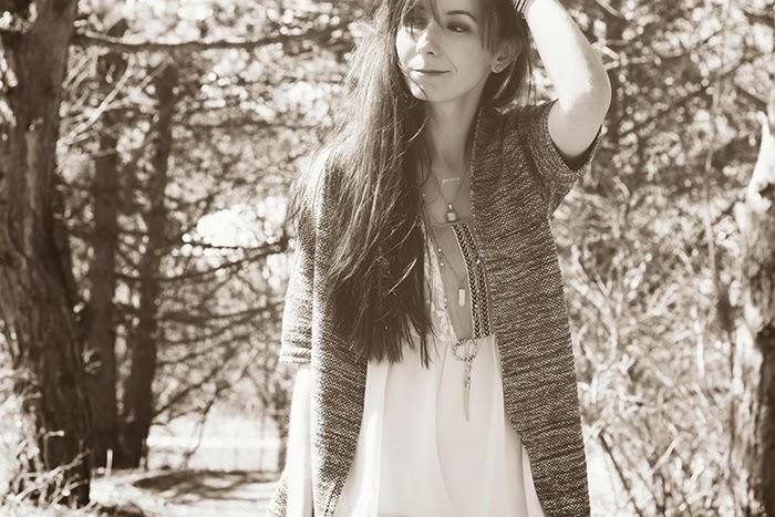 Jennifer-Fukushima-cardigan-boho-top