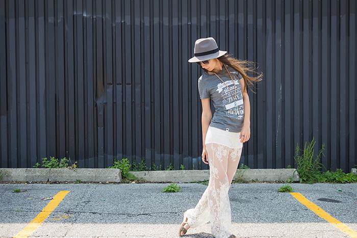 Ungalli-clothing-ethical-sustainable-clothing