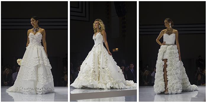 White-Cashmere-2015-wedding-gown