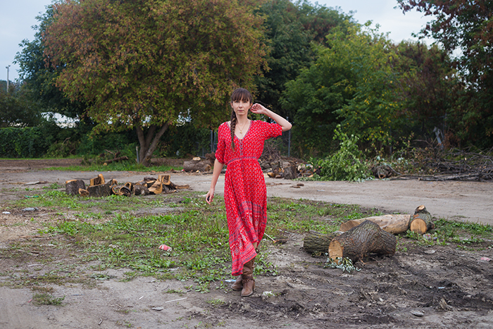 Spell-Designs-Gypsiana-Dress-Womens-boho-fashion