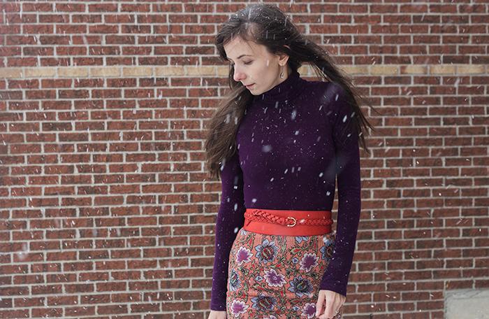 Pencil-Skirt-turtleneck-winter-5web