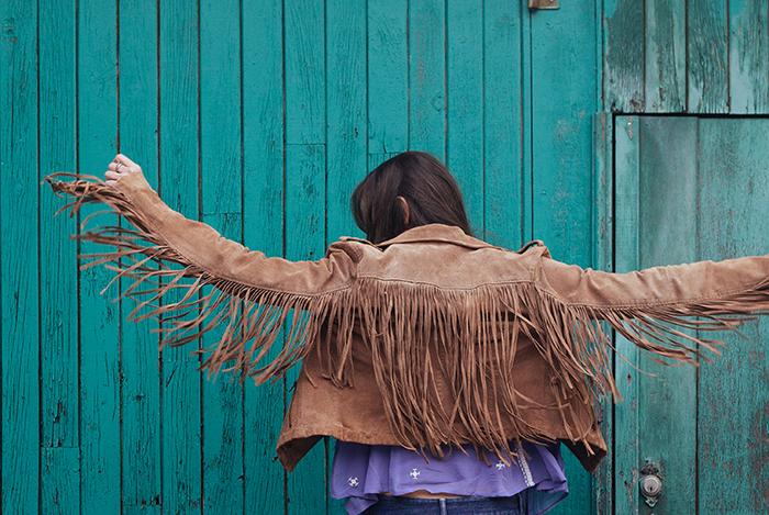 suede-fringe-jacket-anthropologie-top-2web