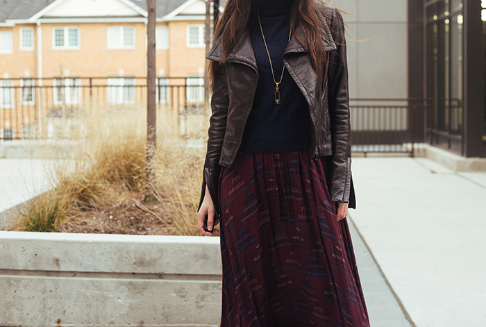 uo-maxi-dress-danier-leather-jacket-3web